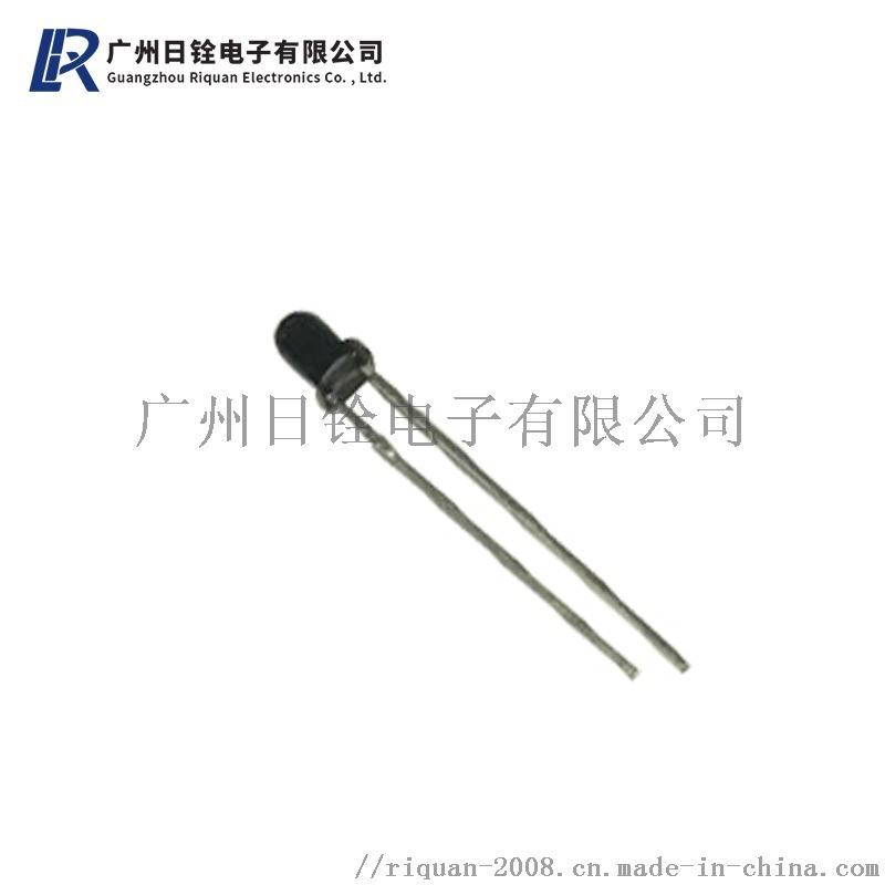 f3紅外光敏接收管LED f3光敏接收對管
