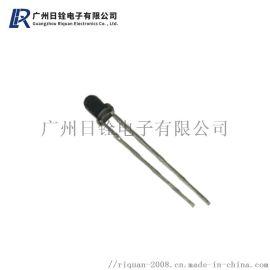 f3红外光敏接收管LED f3光敏接收对管