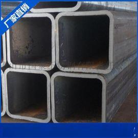 不锈钢大方管规格200*200mm-佛山国聚不锈钢