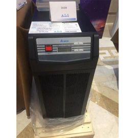 台达GES-EH20K三相UPS不间断电源