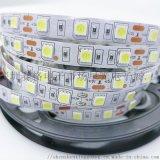 LED灯带灯串,LED模组,LED灯带套装