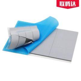 深圳消费类电子产品导热硅胶软垫片