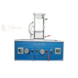 真空防水测试机 ip68防水测试设备