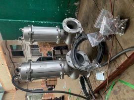 不锈钢污水泵316