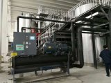BSL-550WSE 水冷螺杆式冷水机 工业冷水机