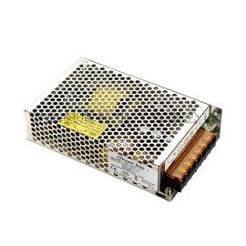 供应开关电源 12V60W安防监控灯带照明开关电源