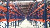 重型货架仓储货架仓库货架货架定制