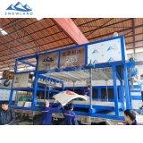 日产8吨50kg新型块冰机农产品保鲜大型制冰机