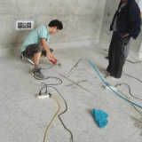 楼板裂缝注入AB灌浆树脂 车库空鼓AB灌浆树脂