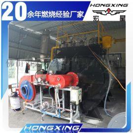 沼气燃烧控制系统机器适用大功率重型工业锅炉