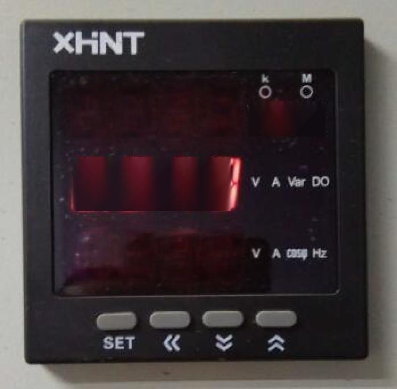 湘湖牌GMX65-12智慧固體絕緣環網櫃怎麼樣