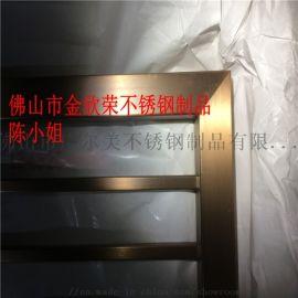 杭州不锈钢屏风 KTV包厢屏风 会所屏风隔断