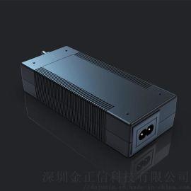 62V1.3A電動車充電器