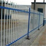 镀锌钢护栏,四川锌钢护栏,成都彩色锌钢护栏