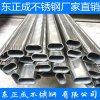 大小口径平椭管-不锈钢椭圆管-异型管厂家