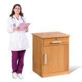 实木医用床头柜 SKS020床头柜 收纳柜 储物柜