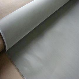 平纹编织316不锈钢网 过滤网筛网材质 丝径 目数