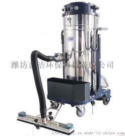 滨州吸尘器,滨州大功率吸尘器,工厂车间用吸尘器