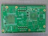 电路板生产 多层电路板 HDI板 软硬结合板