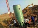 河北邢臺一體化污水提升泵站 信譽度高的廠家