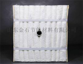 山西工业窑炉背衬隔热板含锆陶瓷纤维板挡火板