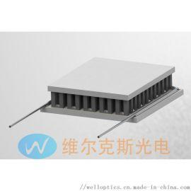 S系列单极半导体制冷TEC