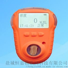 供应H-KP820便携式氮氧化物报警仪