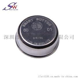 智慧水錶TM卡ibutton電子資訊鈕