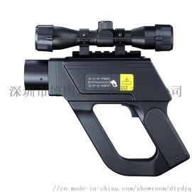 便携式红外激光测温仪-P20 LT型