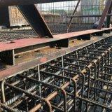 混凝土植筋用什么胶, 钢筋裹胶后植入, 高强植筋胶