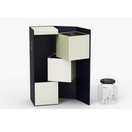 茶叶礼盒包装定做 礼盒包装定做 创意包装