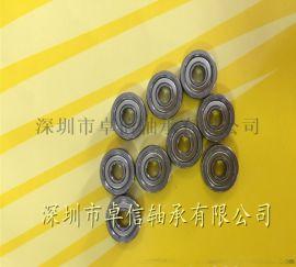 供应不锈钢S6901ZZ 耐腐蚀专用24*12*6