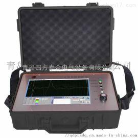 SDL-C30电缆故障测试仪