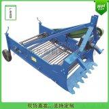 馬鈴薯土豆收穫機廠家直銷農用機械