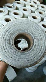 非沥青基防水卷材  搭接胶带
