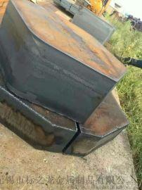 现货供应Mn13高强度耐磨钢板