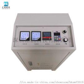 2-120kw电磁加热控制器厂家直销