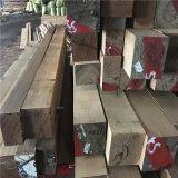 廊坊红巴劳木户外地板进口加工户外红巴劳木加工服务