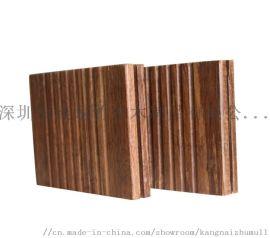 实木地板和竹木地板多少钱?