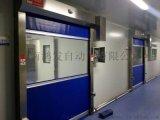 威海PVC卷帘门的养护方法