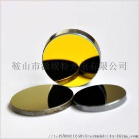 激埃特专业定制镀金反射镜/反射片