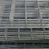 電焊網片/建築電焊鋼筋網/建築鋼筋網