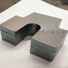 激光切割五金加工剪板折弯焊接打孔工期短