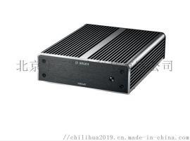 博世BOSCH高清視頻服務器VJD-8000-N