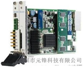 Chroma/致茂台湾36010可程控逻辑脚位模块