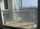 阳台护栏/不锈钢阳台护栏/飘窗护栏