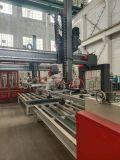 複合聚鎂板設備供應商