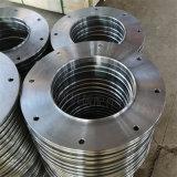 板式平焊法蘭廠家現貨供應碳鋼法蘭