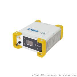 天宝MPS865定位定向测量系统 经久耐特 多用途