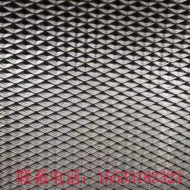 铁路 建筑  钢板网 水利建筑